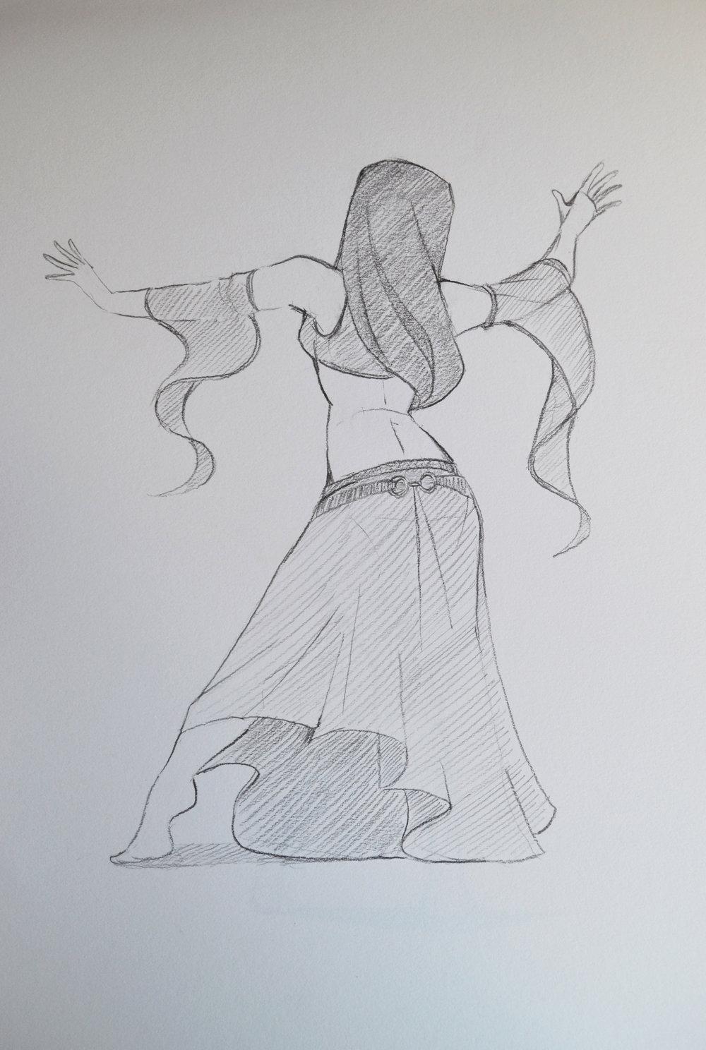 Life Drawing 12.jpg