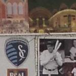 sports-branding-thumb.jpg