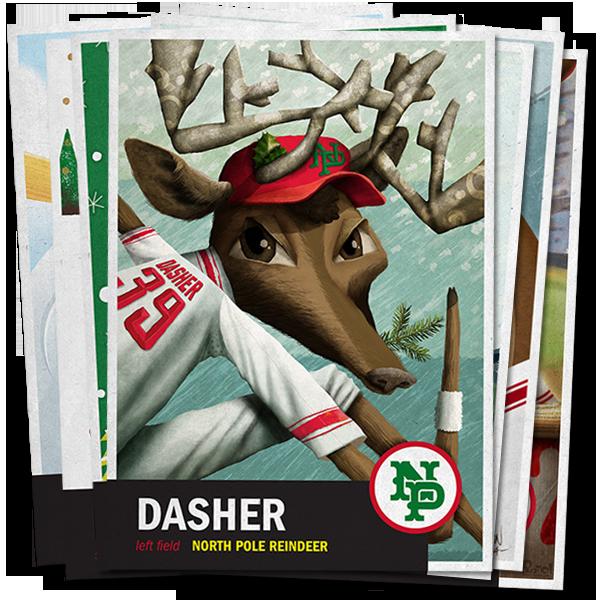 reindeer-blog-image-3
