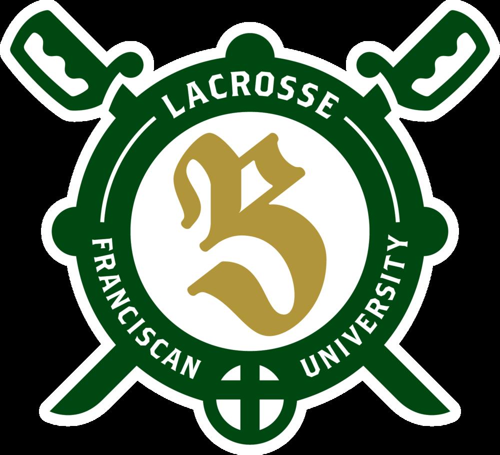 Lacrosse_PMS.png