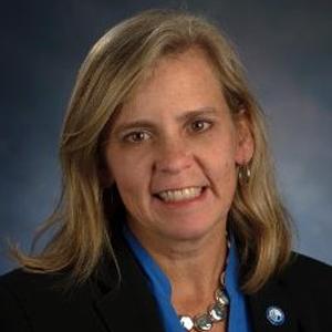 Ellen Powell - Director, Branding & Creative ServicesGeorgia State University