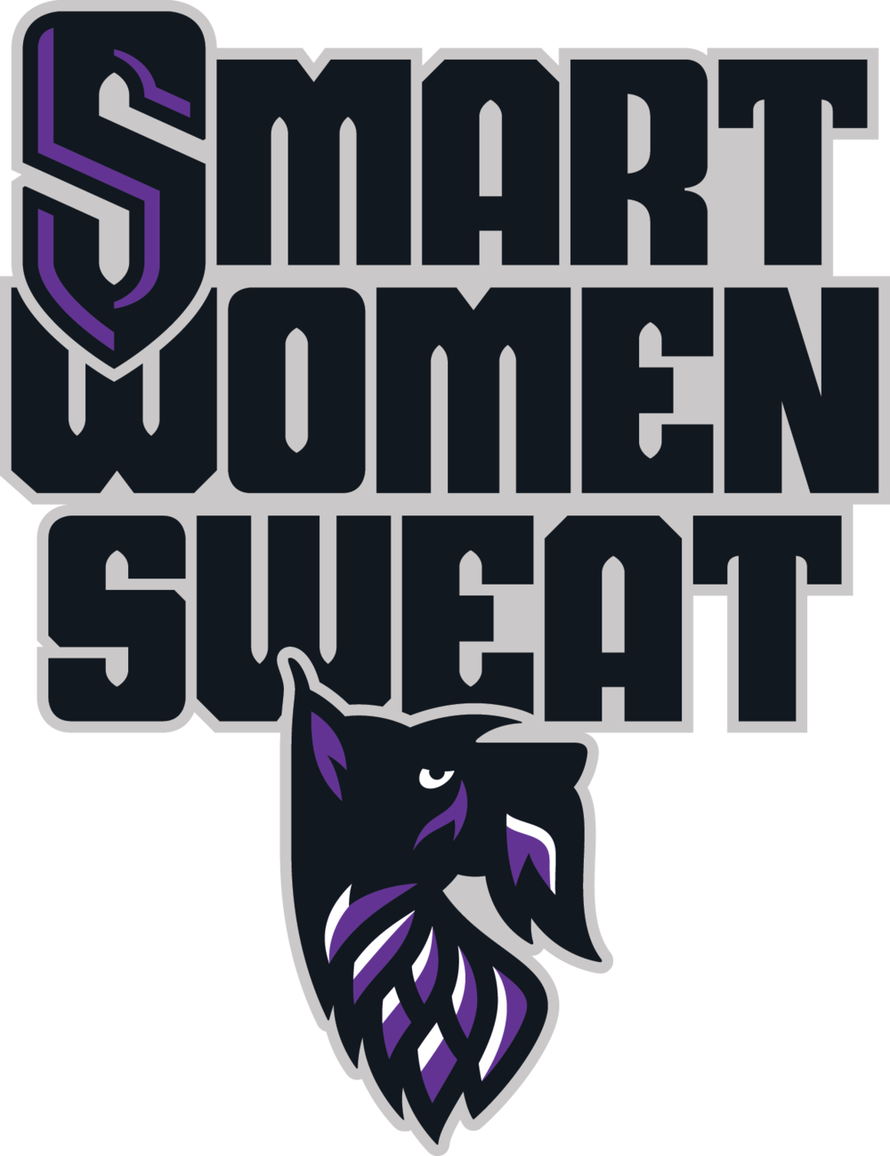 sws_mascot_C.png