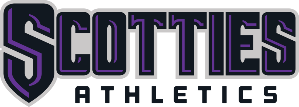 ss_scotties_athletics_C.png
