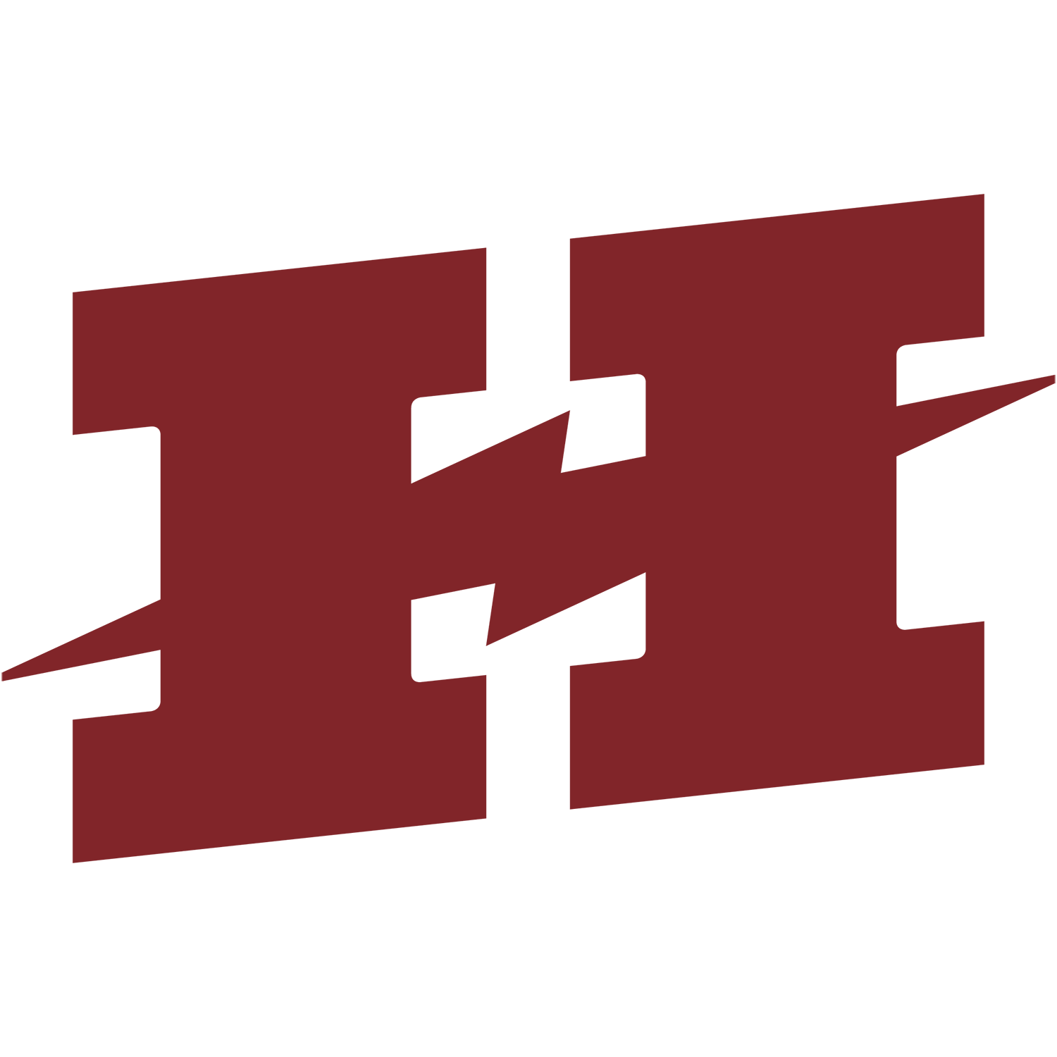 Hartwell Studio Works