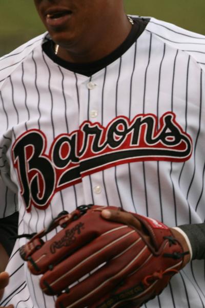Barons-1.jpg