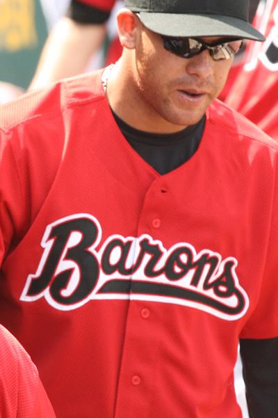 Barons-2.jpg