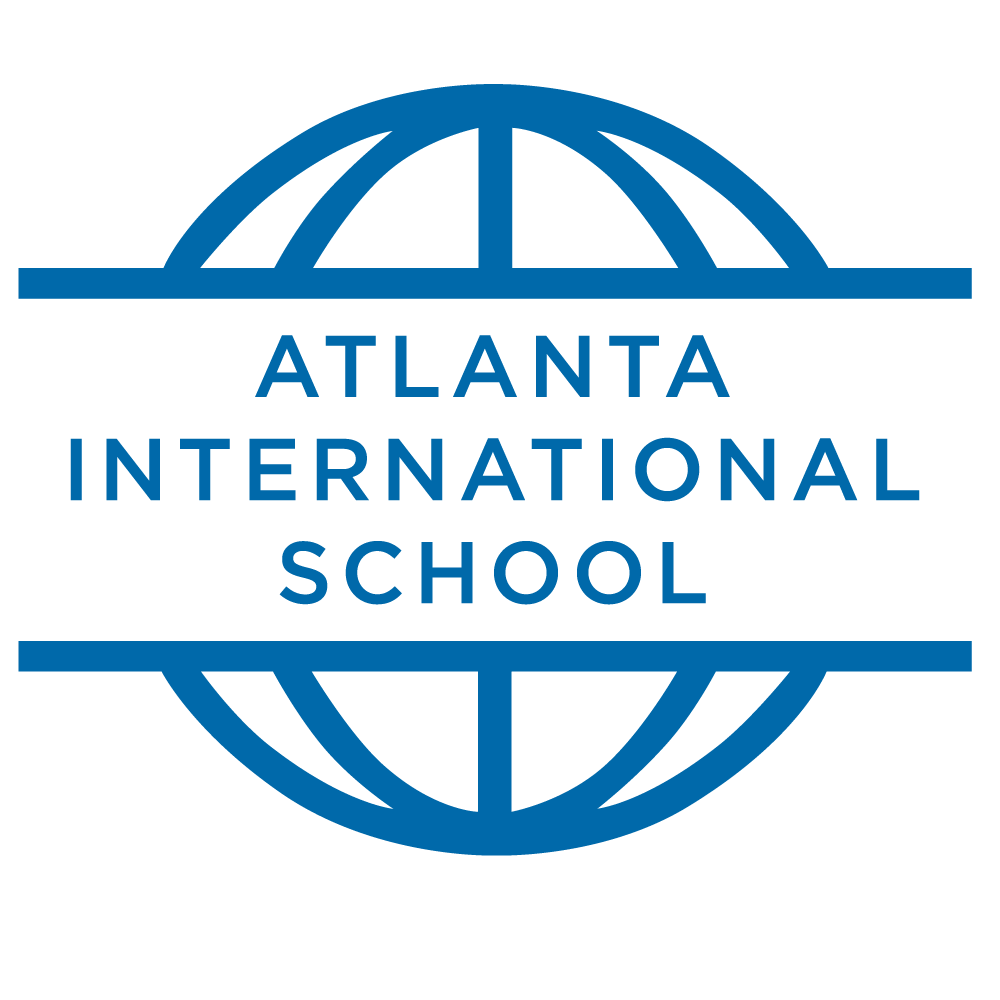 Courtney Fowler - Associate Director of Marketing and CommunicationsAtlanta International School
