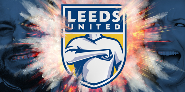 blog-header-leeds.jpg