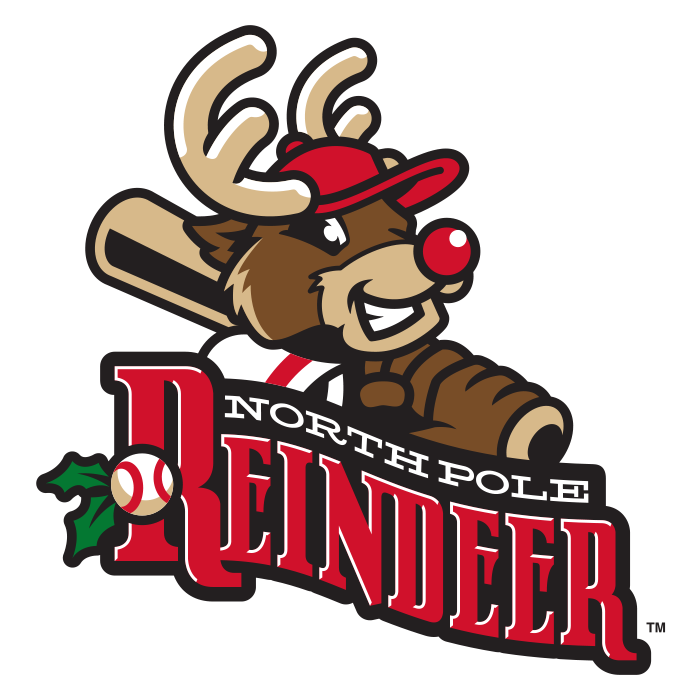 logo_reindeer.png