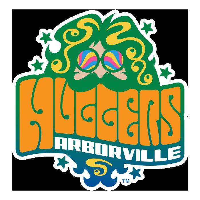 logo_huggers.png