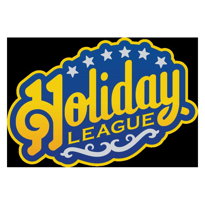 logo_holidayleague.png