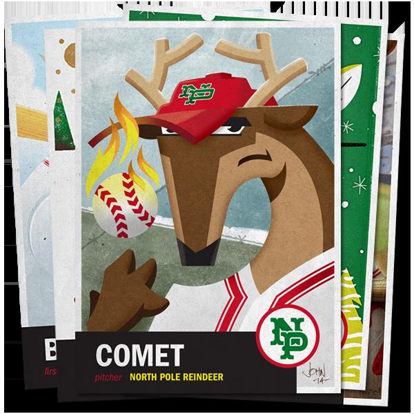 cards-reindeer.png