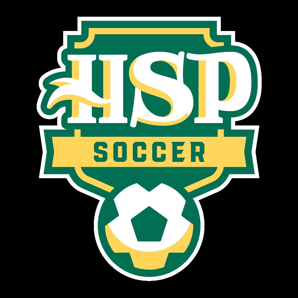 hsp-soccer.png
