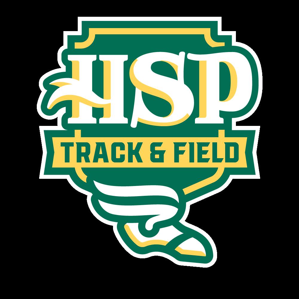 hsp-track.png