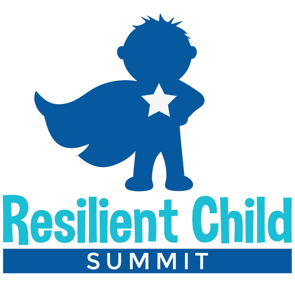 Resilient Child Summit Presented by GoZen!