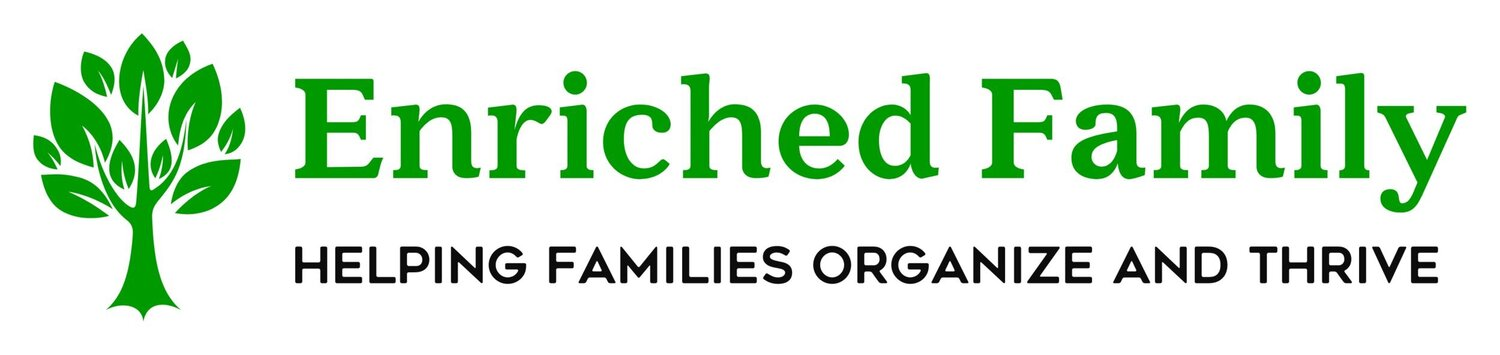 Enriched Family