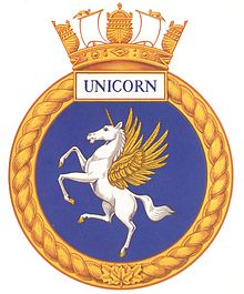 Unicorn_badge.jpg