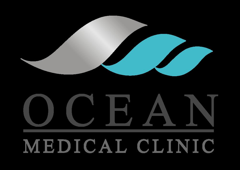 PNG - Ocean Medical Clinic Logo (002).png