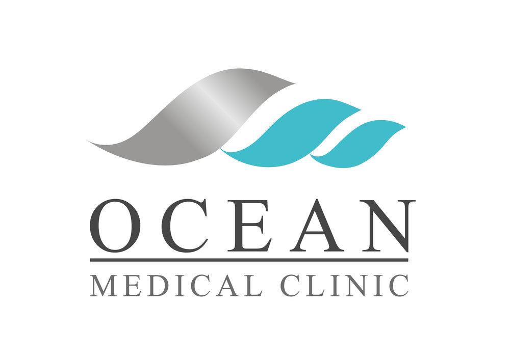 Ocean Medical Clinic Logo.jpg