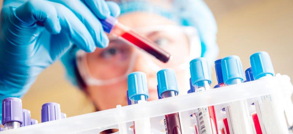 cancer-blood-test.jpg