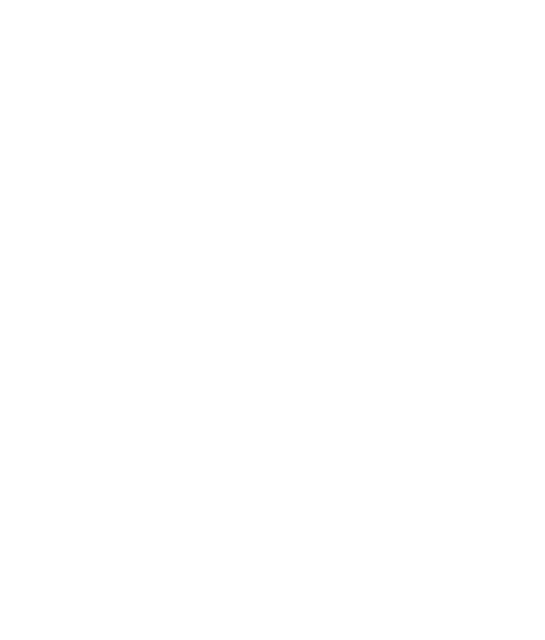 Lincoln_Silhouette.png