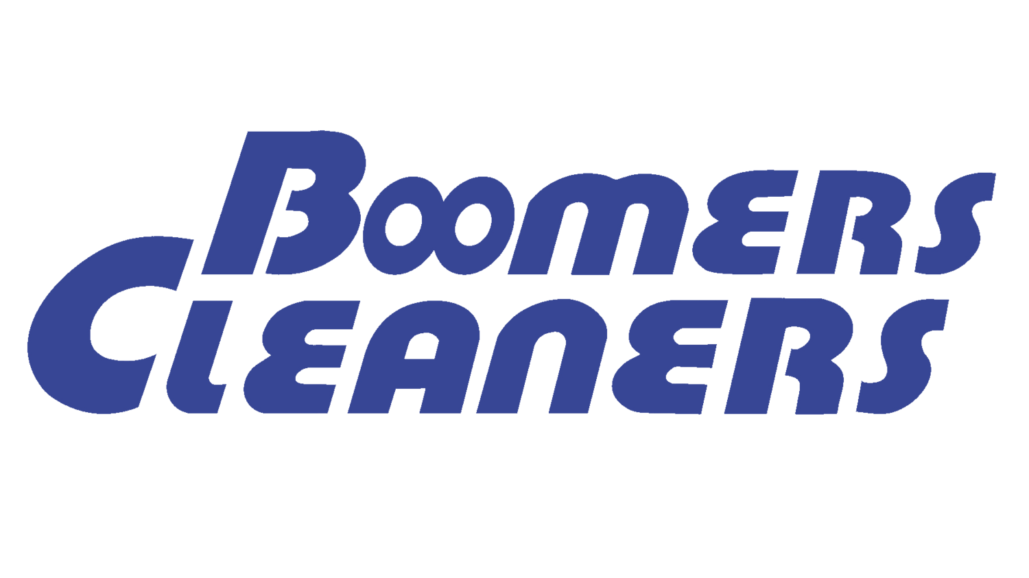 Boomers Cleaners | West Michigan's Best Carpet Cleaner