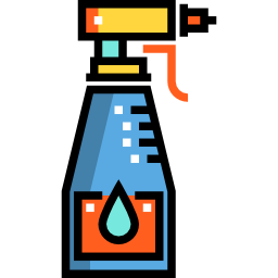 002-sprayer.png