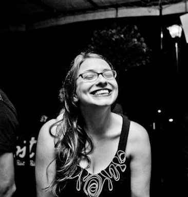 jessica happy.png