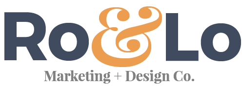 Ro & Lo Marketing and Design Co.