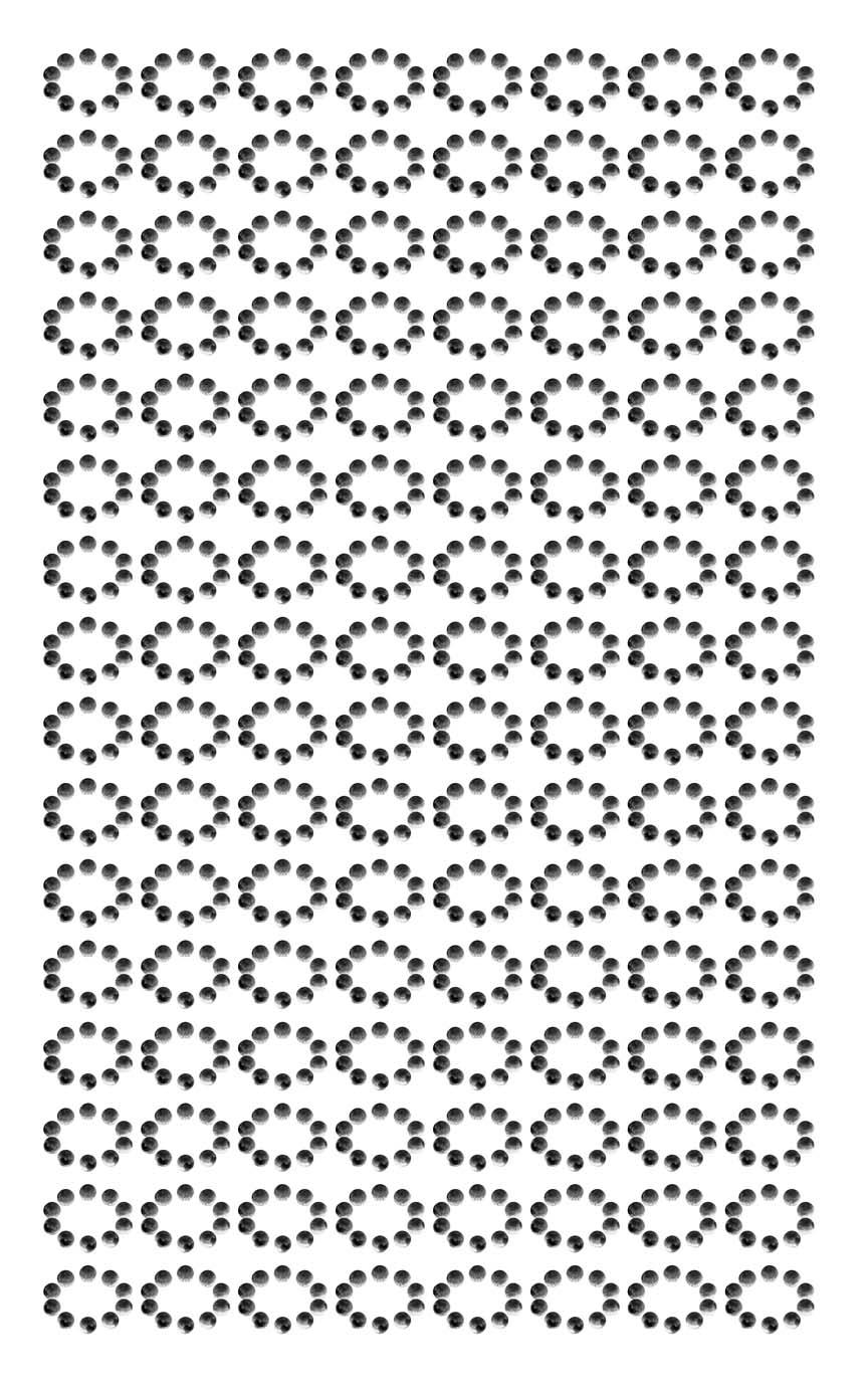 pluto_wall_paper_.jpg