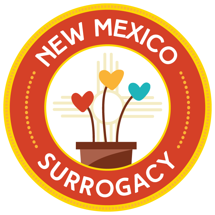 New Mexico Surrogacy | Conceiving Bright Futures