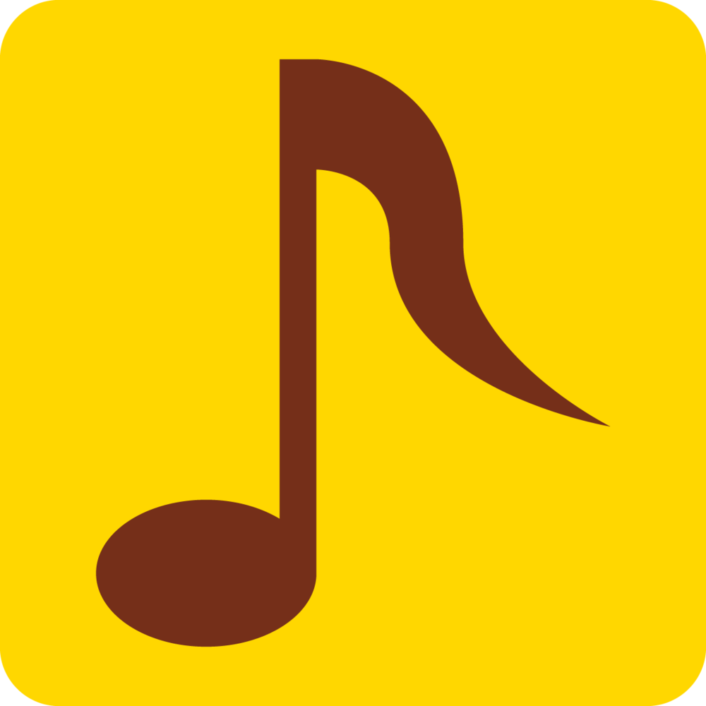 musician (2).png