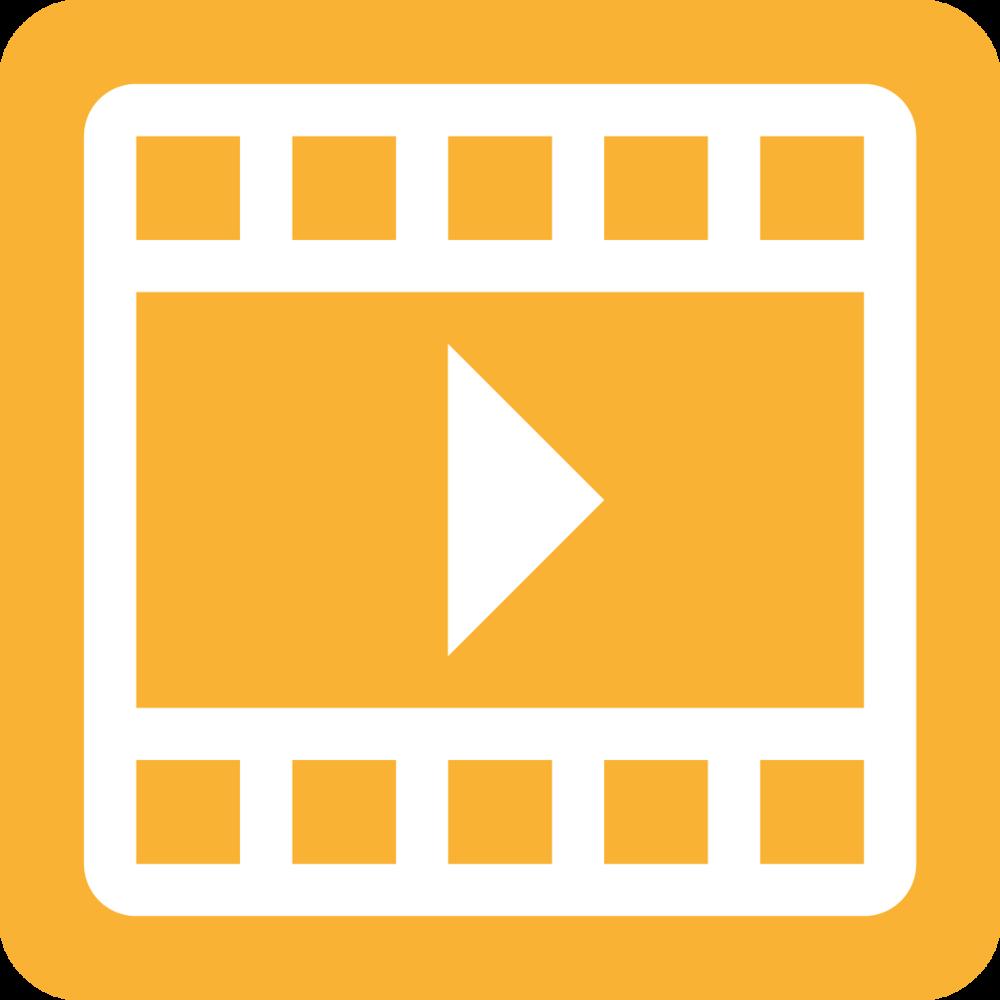 movie (2).png