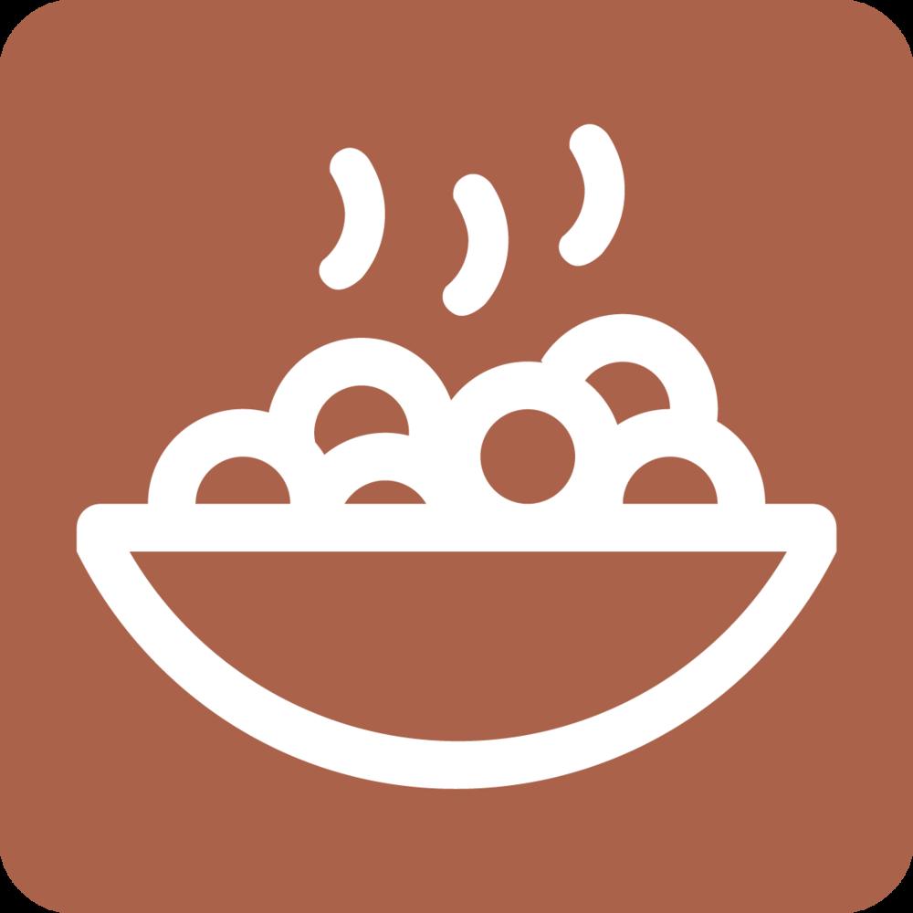 food (2).png