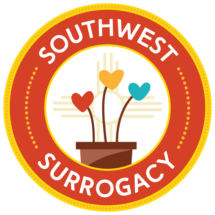 Southwest Surrogacy
