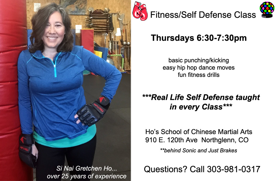Fitness-Class-Gretchen-Ho.jpg
