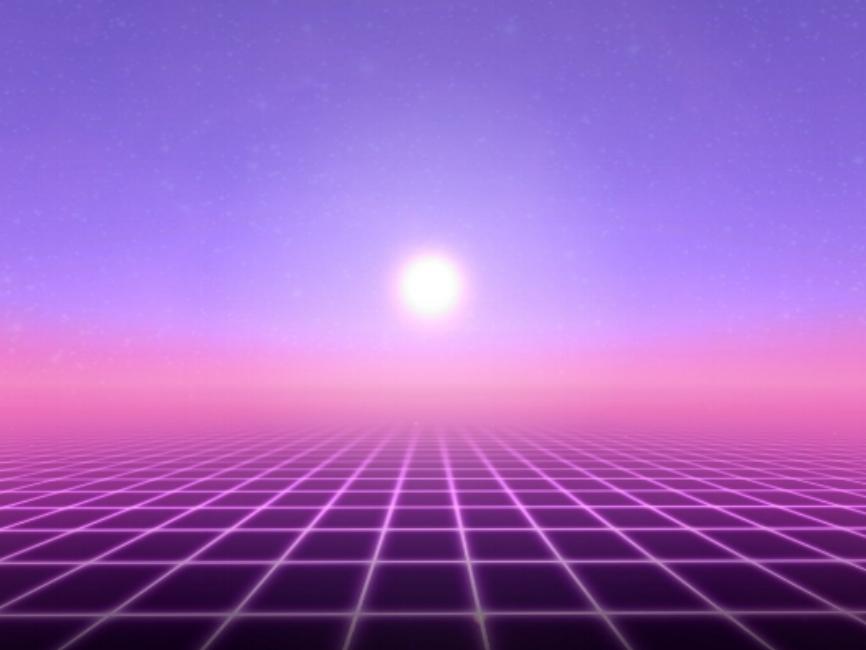 Why is Hypno - Neon Horizon .jpg