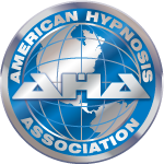 American Hypnosis Association Seal-150.png