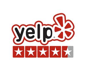 yelp review best hypnotherapist.jpg
