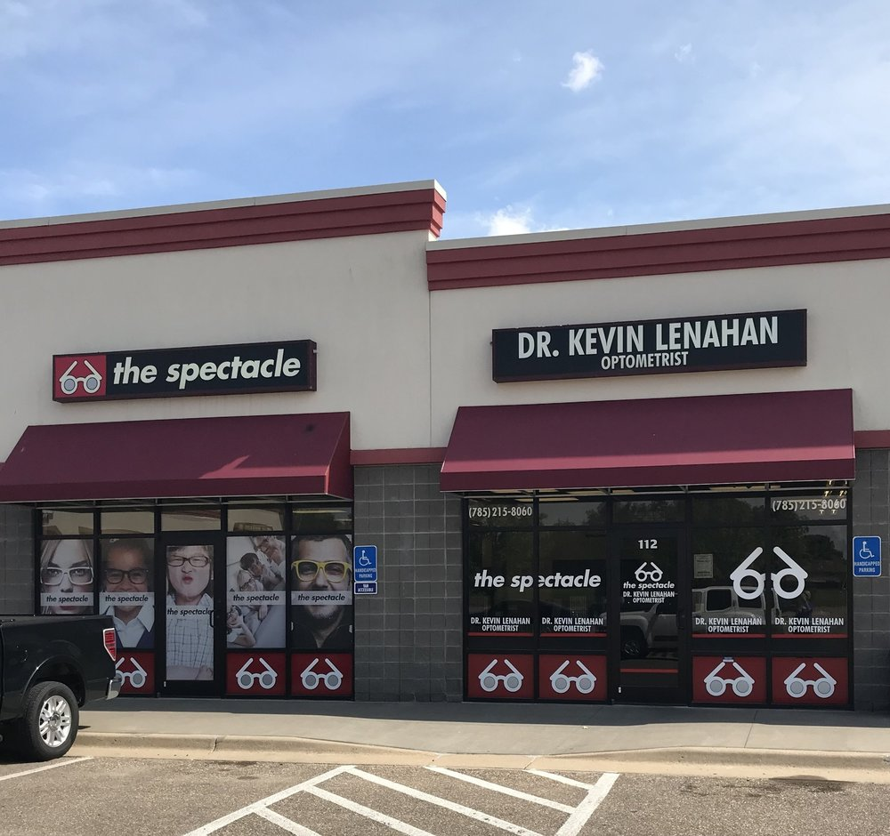 Southeast Topeka - 3627 SE 29th St., Topeka, Kansas, 66605Phone: 785-215-8060Business Hours:Monday, 9 a.m.- 5 p.m. Tuesday, 9 a.m.- 6 p.m. Wednesday, CLOSEDThursday, 9 a.m.- 6 p.m. Friday 9 a.m.- 5 p.m. Closed for Lunch From 1 p.m.-2 p.m.