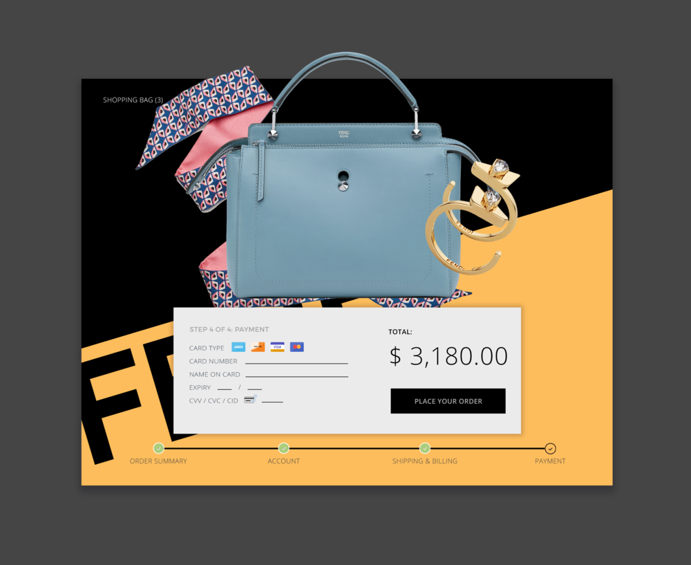 ppuno-fendi_shoppingcart.png