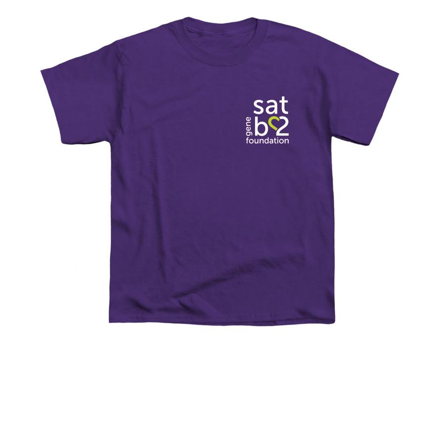 SAS Shirt Purple.jpg
