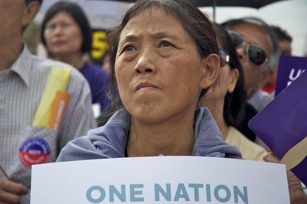 034 - One nation Rally: 2011jpg.jpg