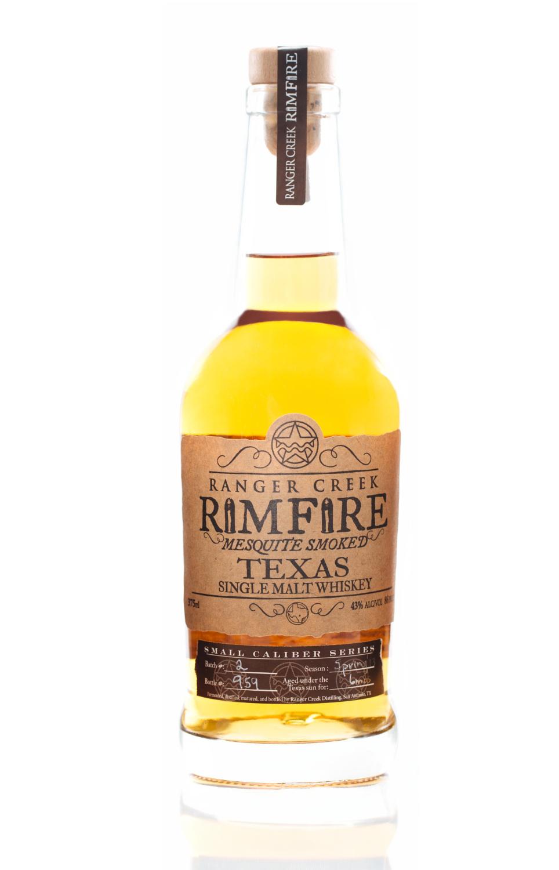 Rimfire -