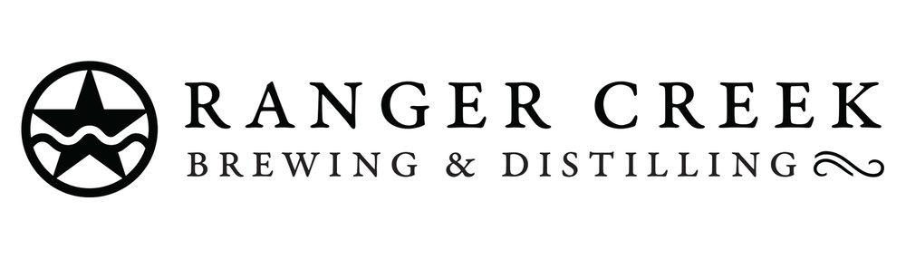 RangerCreek_HorizontalLogo1.jpg