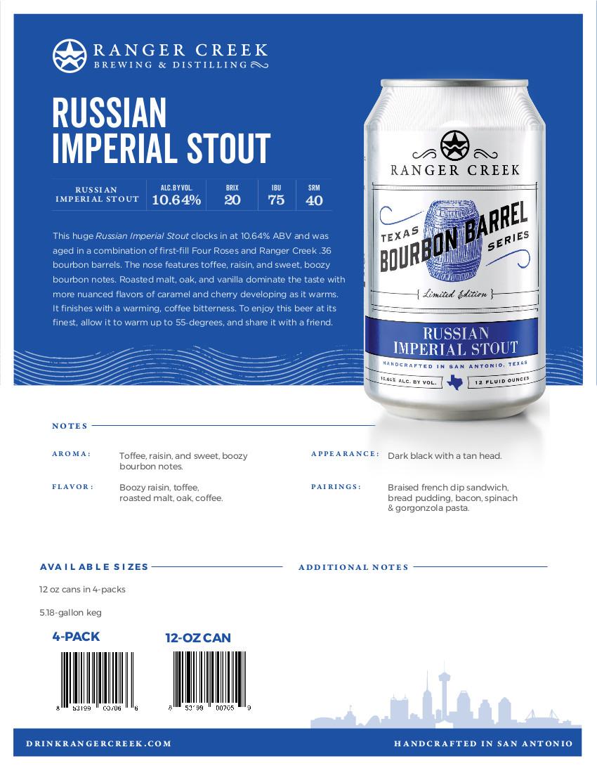RangerCreek_Sell_RussianImperialStout.jpg