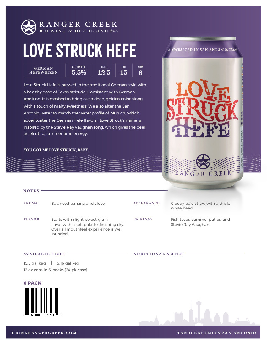 RANGERCREEK_SELL_LOVESTRUCK_WITH_BAR_10.03.2017.jpg
