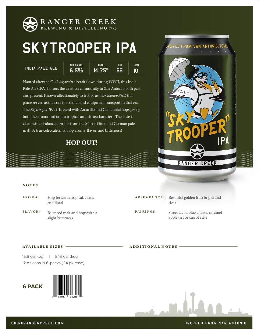 RangerCreek_Sell_SkyTrooper.jpeg