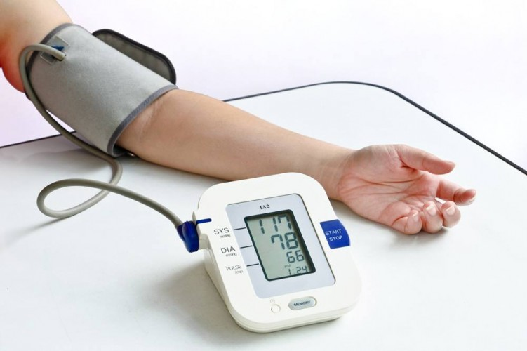 Digital-Blood-Pressure-Monitor-751x5001.jpg