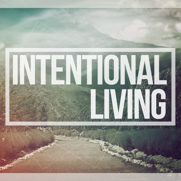 podcast-intentional-living.jpg